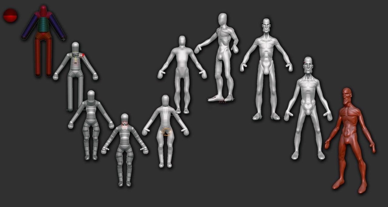ATT_005_modeling_1