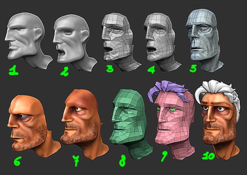 ATT_011_modeling_head