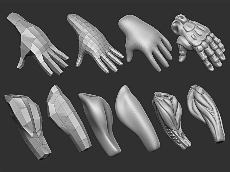 ATT_018_modeling_hand