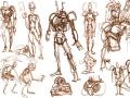 ATT_000_Sketch