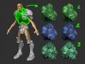 ATT_012_modeling_body
