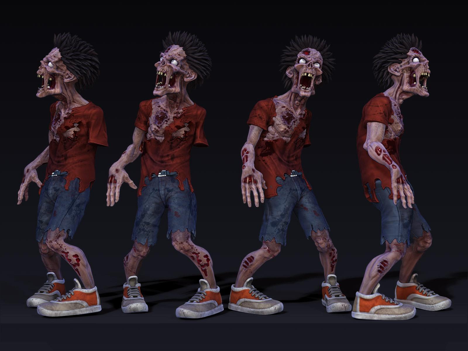 zbh_zombie