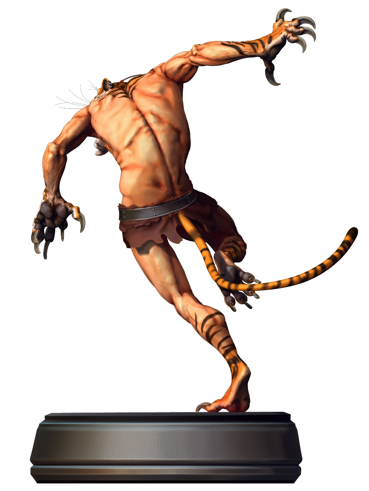 Tiger_Render_BackRender