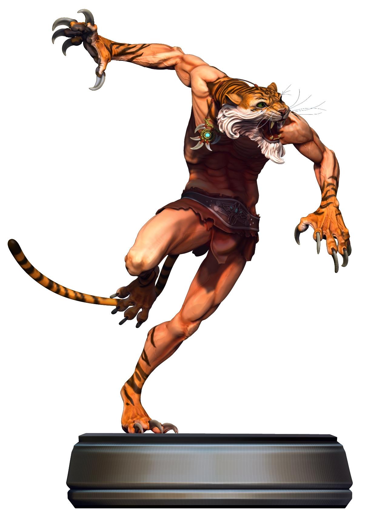Tiger_Render_FrontRender