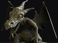 009_Dragon