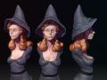 witch000