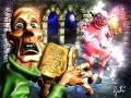 Il mago porcello