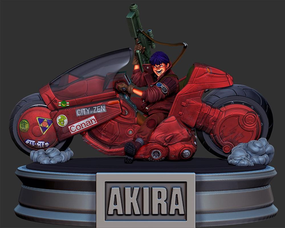 000_Kaneda_Akira_guti_frontview