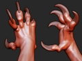 004_hand_concept